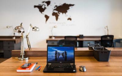 De ce Co-workingul e soluția pe termen lung?